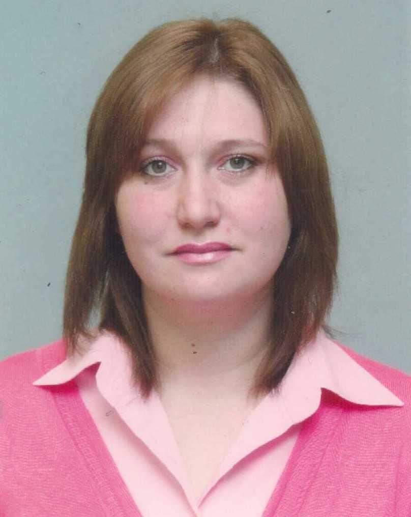 Биляна Керимова