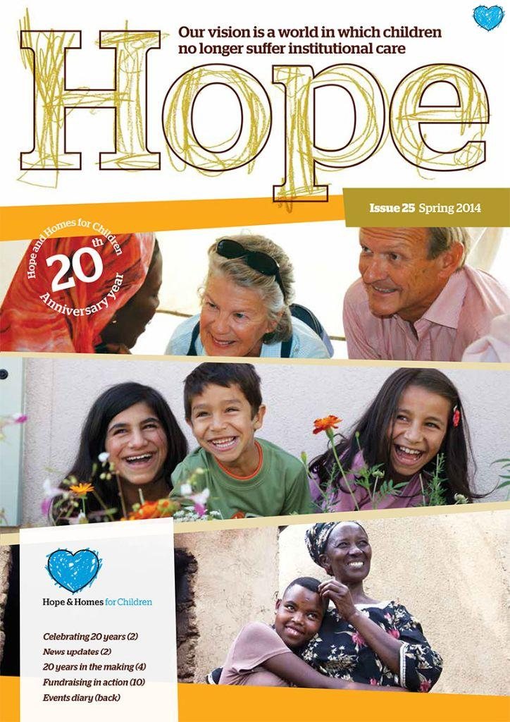 Hope25_AW_Lowres14-1