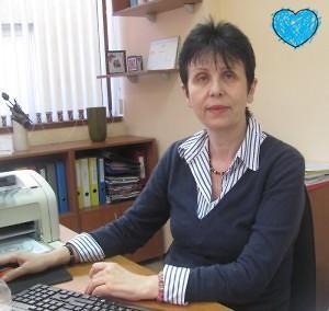 malinaSlavovaHaskovo