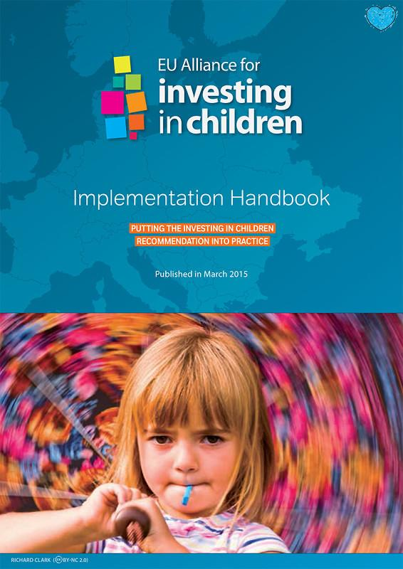 EU-Alliance-Implementation-Handbook-1